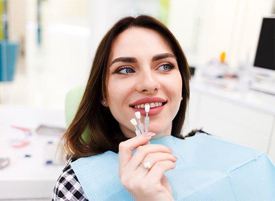 benefits of dental veneers canley heights