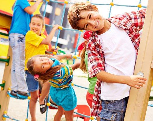 child dental benefits schedule canley heights