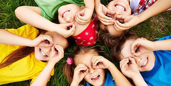 childrens dental emergencies canley heights
