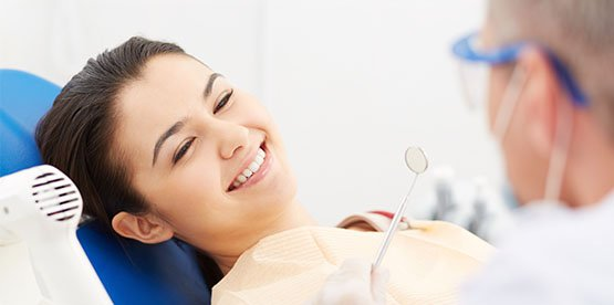 dental check-ups canley heights