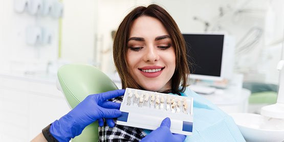 best cosmetic dentist canley heights