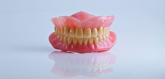 dentures canley heights