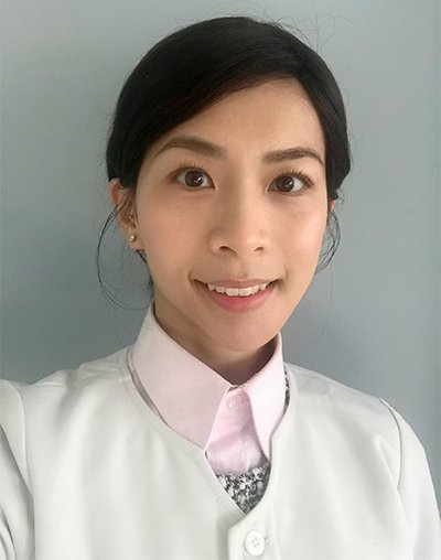 dr anna cao canley heights dentist