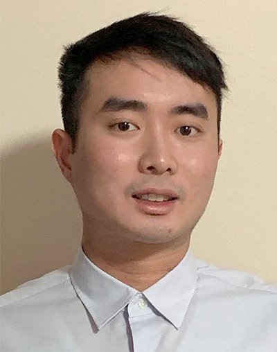dr david phan canley heights