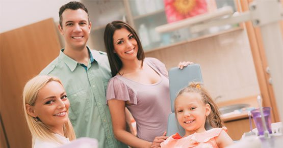family dentistry canley heights