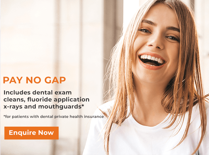 pay no gap banner home canley heights