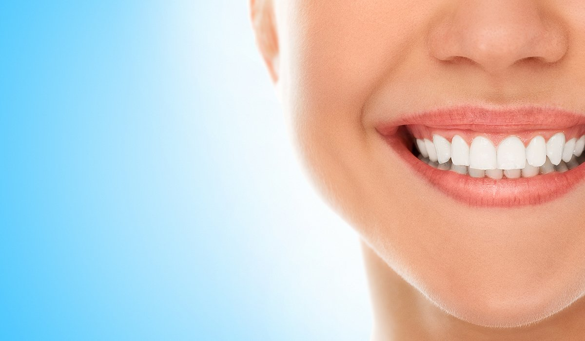 the link between oral health and mental health