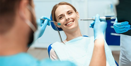tooth extraction canley heights