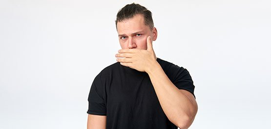 treatment for bad breath canley heights
