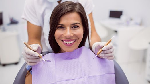 types of tooth extractions canley heights
