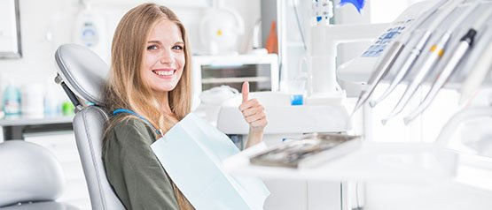 oral surgery canley heights