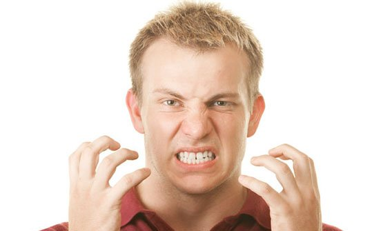 symptoms of bruxism canley heights