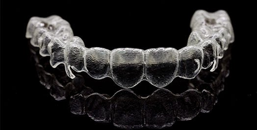 at-home care for your invisalign aligners canley heights