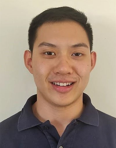 dr anton tran canley heights
