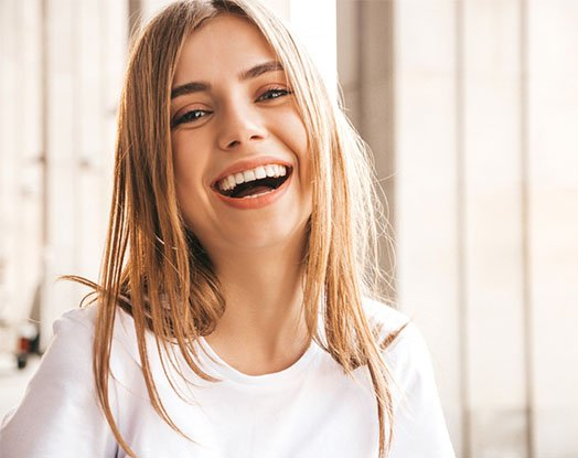 at-home care for whitened teeth canley heigths