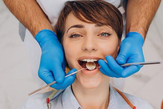 benefits of dental bonding canley heights