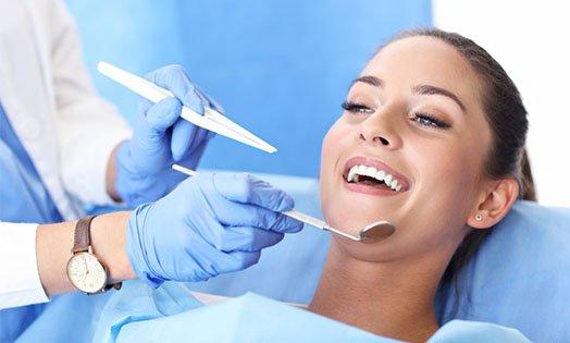 dental abscess blurb canley heights