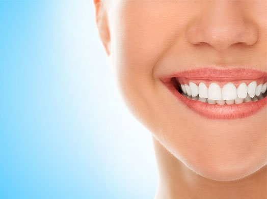porcelain fillings canley heights