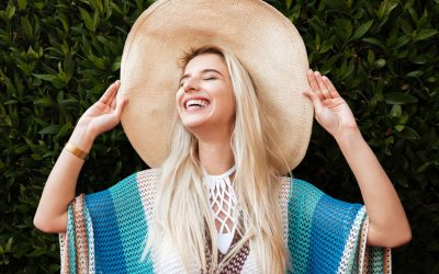Dental Health Week 2021: Keep Your Smile for Life | Canley Heights Dental Care