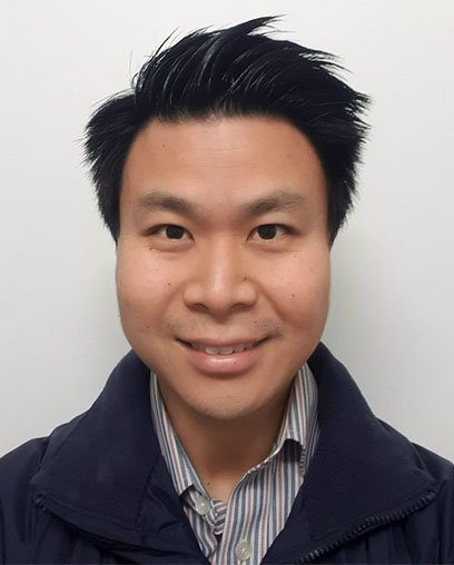 dr charlie lu canley heights