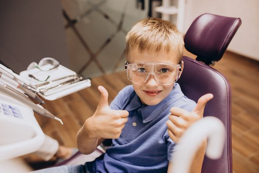 how dental fear affects your health canley heights